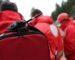Komfort pracy ratownika – co go polepsza, a co pogarsza?