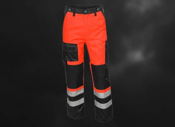 caloroczne-spodnie-ratownicze-full