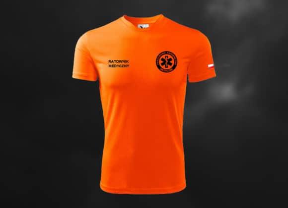 koszulki-dla-ratownikow-full