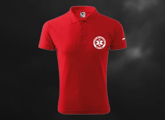 koszulki-polo-dla-ratownikow-full