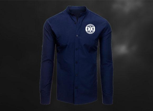 koszula-dla-ratownika-01b