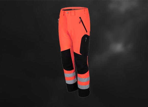 spodnie-dla-ratownika-01a